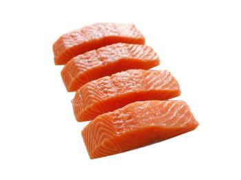 Arabind FRESH :: Buy FRESH Fish, Meat, Poultry, Fruits